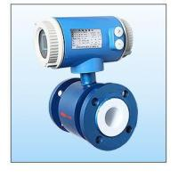 Wholesale Electromagnetic flowmeter from china suppliers