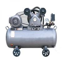 Wholesale Two Stage Air Compressor from china suppliers