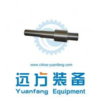 Wholesale Inconel 825 for Heat Exchanger from china suppliers
