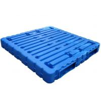 Wholesale Double blow molded tray from china suppliers