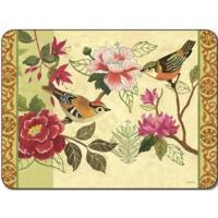 Wholesale Brands Jason Bird Study Placemats from china suppliers