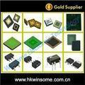 Wholesale (Diodes) SMTPA270 Special Offer from china suppliers