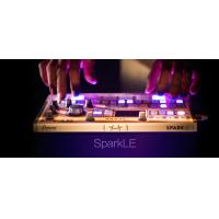 Buy cheap Arturia SPark-LE from wholesalers