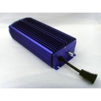 China Electronic Ballast for HID Lamps on sale
