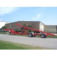 Wholesale 16D32 Drop Deck Trailer from china suppliers