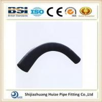 Buy cheap 135 Degree R=5D Bend from wholesalers