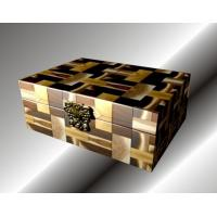 Wholesale PRODUCT Box collection from china suppliers