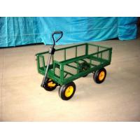 Wholesale Wagon Tool Cart For Garden from china suppliers