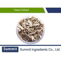 Wholesale Kava extract 10:1,Piper methysticum extract,Kava powder from china suppliers