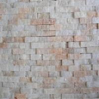 kitchen backsplash tile images buy kitchen backsplash tile popular kitchen backsplash tile buy cheap kitchen