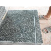 Wholesale Shandong Cheap Green Granite Slabs for Sale Laizhou Green Granite Slab Manufacture from china suppliers