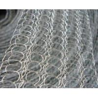 Wholesale Security Mesh stainless steel knitted mesh from china suppliers