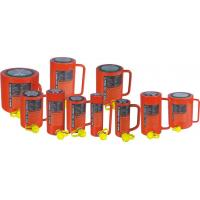 Wholesale RCH hollow piunger hydraulic cylinder FCY from china suppliers