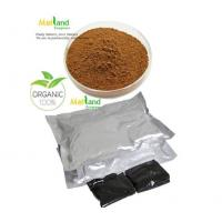 Buy cheap Cosmetic Grade 100% Natural Propolis Extract for Creams, Foam Baths,shampoos,treating Impure Skins from wholesalers