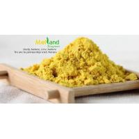 Buy cheap EU 100% Organic Natural Bee Pollen Extracts from Organic Bee Farms from wholesalers