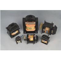 Wholesale MQ1 SERIES AC PULLING SOLENOID from china suppliers