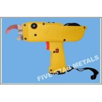 Wholesale Automatic Tying Tool from china suppliers