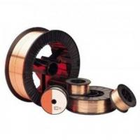 Wholesale Welding Wire ER49-1 from china suppliers