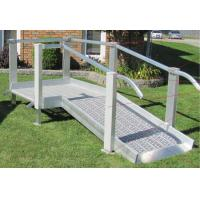 Buy cheap Custom Aluminum Profile System Manufacaturer in China from wholesalers