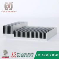 Buy cheap Best Selling Aluminum Profile Price China from wholesalers