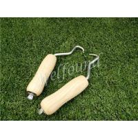 Wholesale Wire Tie Hand Tool with Wood Hand from china suppliers