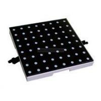 Wholesale 8*8 Pixels Led Dance Floor from china suppliers