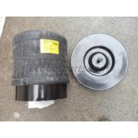 Wholesale Original Firestone Airbags/Suspension Air Bags/Airbag Replacement from china suppliers