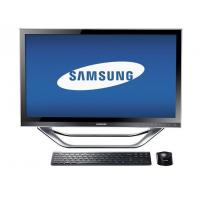 Wholesale Samsung - 23.6 Touch-Screen All-In-One Computer - 6GB Memory - 1TB Hard Drive from china suppliers