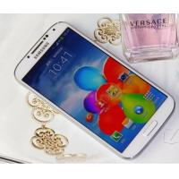 Buy cheap Promotion USB Flash Drive GALAXY S4(I9500/16GB) from wholesalers