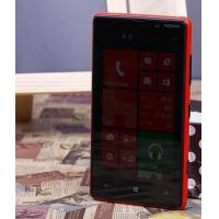 Buy cheap Promotion USB Flash Drive Nokia 820 from wholesalers