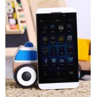 Buy cheap Promotion USB Flash Drive BB Z10 16GB from wholesalers