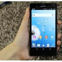 Buy cheap Promotion USB Flash Drive sony xperia z from wholesalers