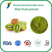 Buy cheap Kiwi Fruit Extract from wholesalers