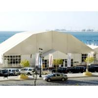 Wholesale Polygon Tent from china suppliers