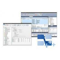 Wholesale Software PCAN-Explorer 6: J1939 Add-in 6 from china suppliers