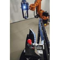 Wholesale Versatile, robot assisted 3D scanning from china suppliers