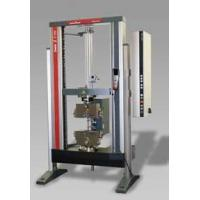 Wholesale Modernization package for older testing machines from china suppliers
