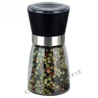 Wholesale Spice bottle 180ml from china suppliers