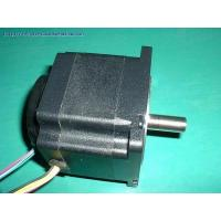 Wholesale 86BLS SERIES Brushless DC Motor(BLDC) from china suppliers