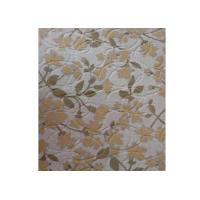 Wholesale Printed Carpet HPY C5032 543T from china suppliers