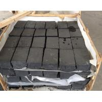 Wholesale Black Basalt Cobblestone For Exterior from china suppliers