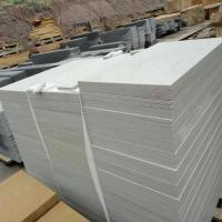Wholesale Natural White Sandstone For Flooring Tiles from china suppliers