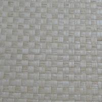Wholesale Natural Fiber Wallpaper and Fabric from china suppliers
