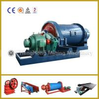 Wholesale Grid Ball Mill from china suppliers