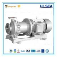 Wholesale Stainless Steel Chemical Pump from china suppliers