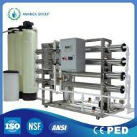 Wholesale RO Water Purification Filters from china suppliers