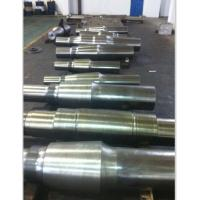 Wholesale stub axle/short shaft from china suppliers