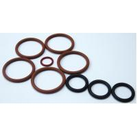 Wholesale Popular O Ring S/hydraulic Cylinder Seal Kits from China Manufacturers from china suppliers