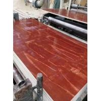Wholesale Red building template from china suppliers