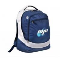 BE1001 Backpack